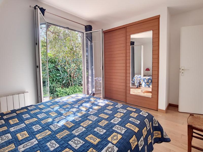 Immobile residenziali di prestigio casa Cagnes sur mer 749000€ - Fotografia 7