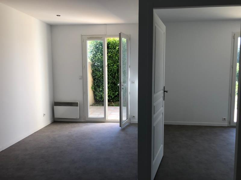 Location bureau Aix en provence 1900€ HT/HC - Photo 1