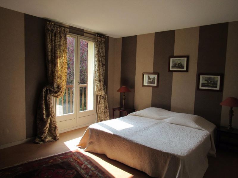 Sale house / villa Lesigny 385000€ - Picture 5