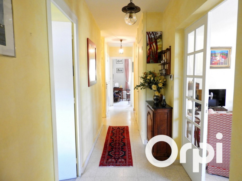 Deluxe sale house / villa Saint palais sur mer 585200€ - Picture 5