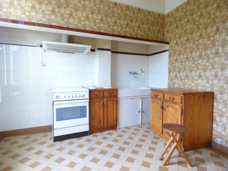 Venta  casa Agen 145500€ - Fotografía 3