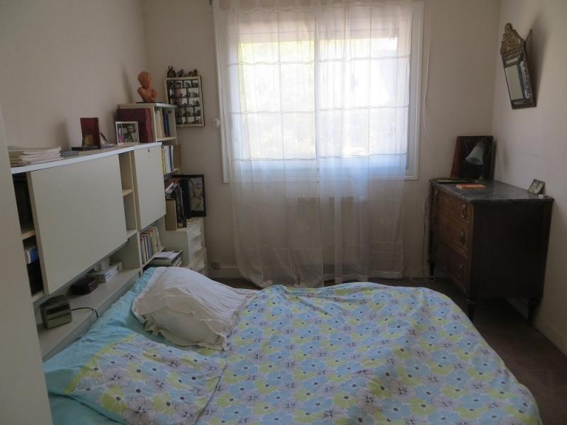 Sale house / villa La baule escoublac 498750€ - Picture 6