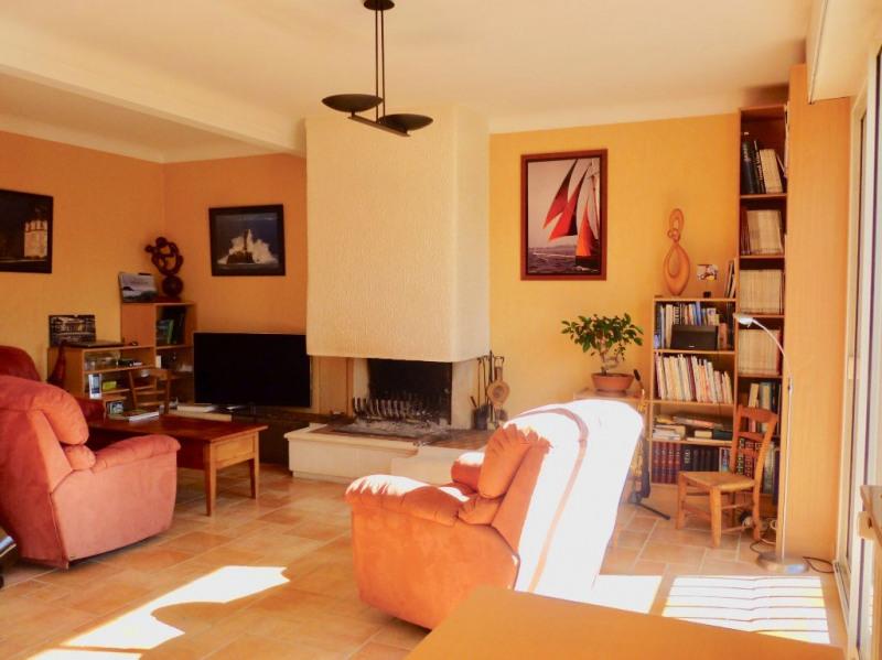 Sale house / villa Nantes 498500€ - Picture 5