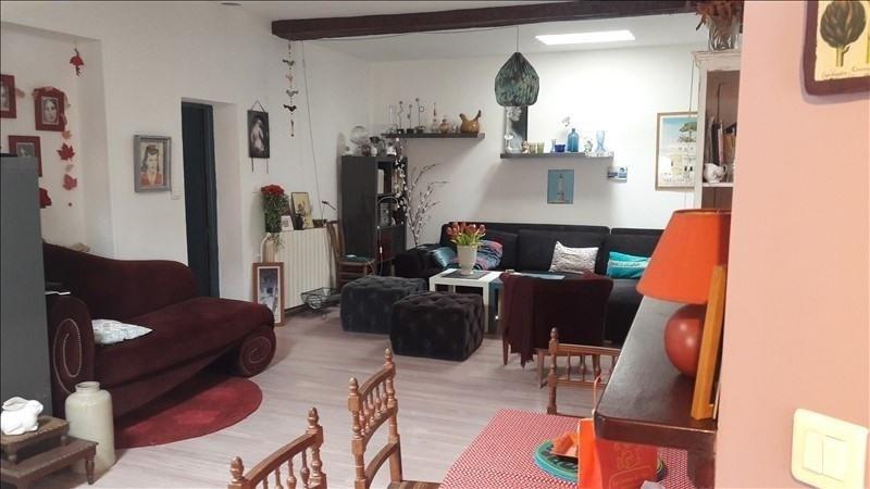 Vente appartement Bordeaux 325000€ - Photo 1
