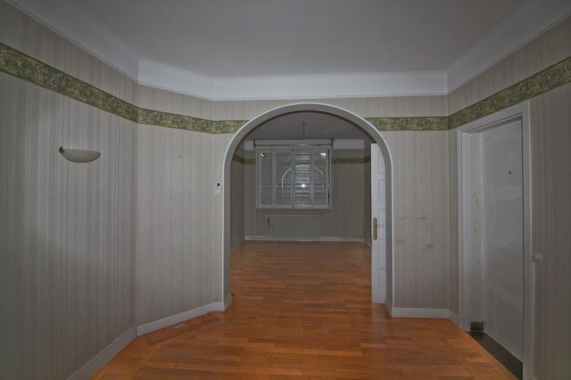 Sale house / villa Longpre les corps saints 138900€ - Picture 4