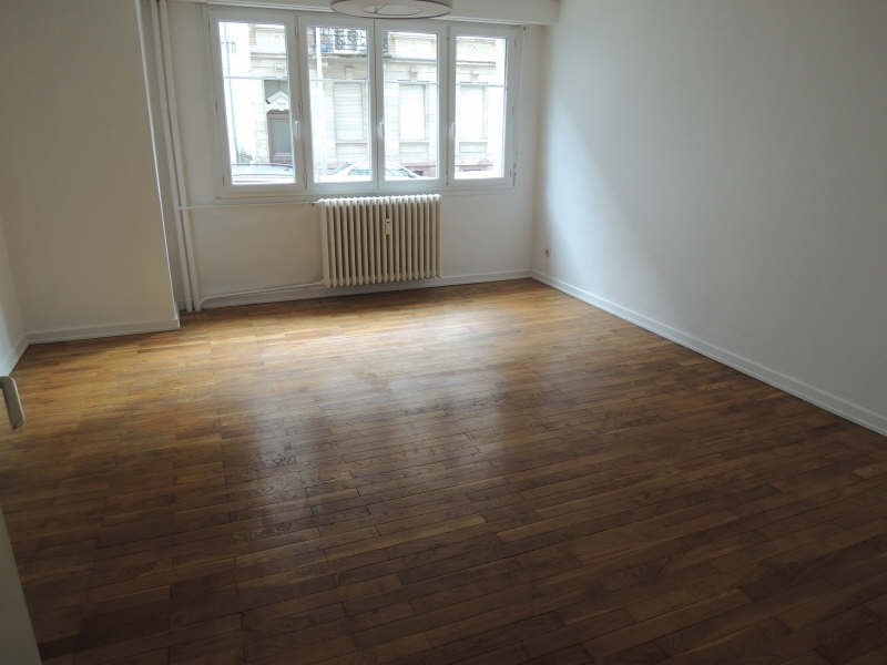 Location appartement Strasbourg 853€ CC - Photo 4