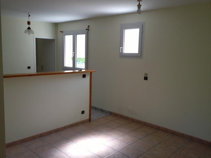 Vente appartement Royan 143800€ - Photo 3