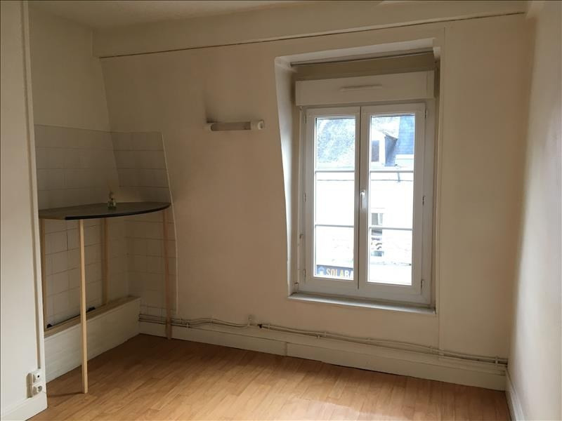 Location appartement Vendome 402€ CC - Photo 4