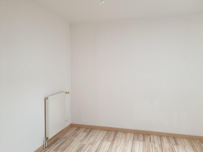 Vente appartement Menigoute 74520€ - Photo 4