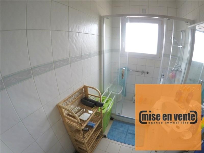 Sale house / villa Champigny-sur-marne 415000€ - Picture 4
