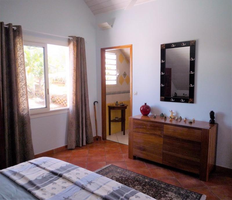 Vermietung von ferienwohnung haus Saint-leu 950€ - Fotografie 23