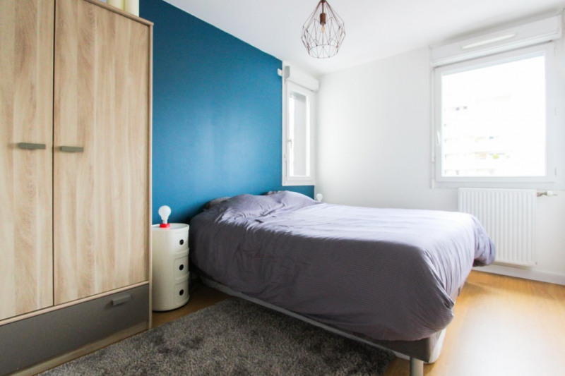 Vente appartement Chambery 209000€ - Photo 7