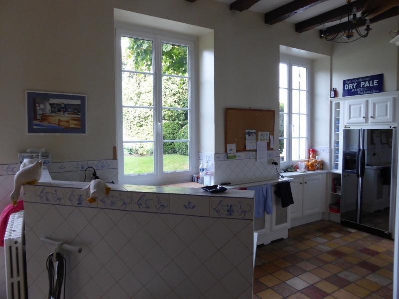 Deluxe sale house / villa Cognac 1050000€ - Picture 27