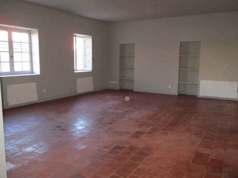 Alquiler  apartamento Nimes 965€ CC - Fotografía 1