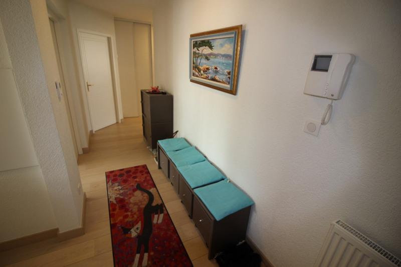 Sale apartment Ferney voltaire 475000€ - Picture 8