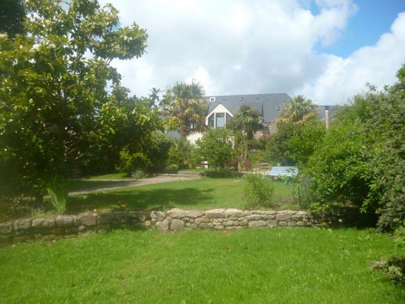 Deluxe sale house / villa Belz 593600€ - Picture 1