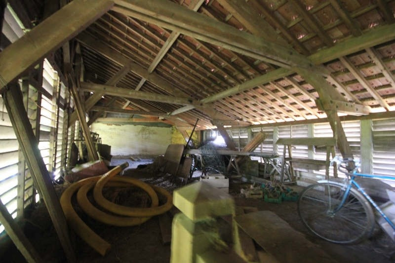Vente maison / villa Villers sur mer 420000€ - Photo 8