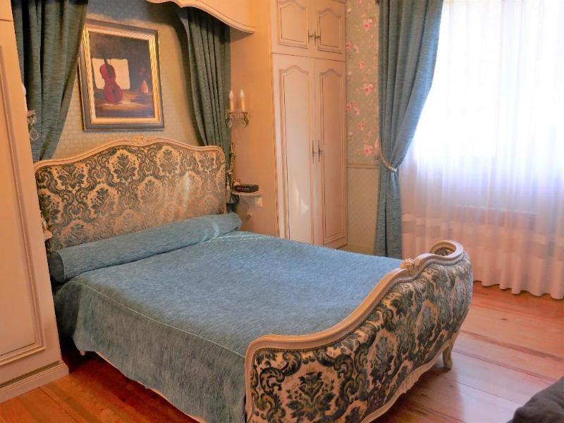 Sale house / villa Les neyrolles 237000€ - Picture 3
