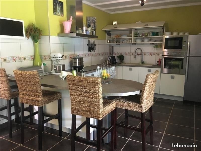 Sale house / villa Douai 188000€ - Picture 1