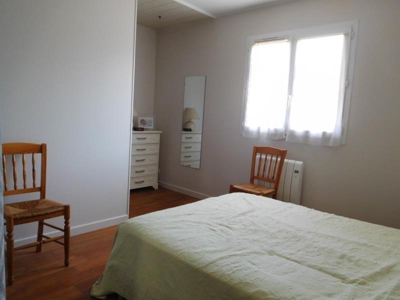 Sale house / villa Cezac 243800€ - Picture 4