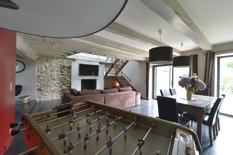 Vente de prestige maison / villa Batz sur mer 787500€ - Photo 2