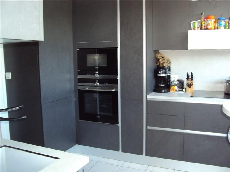 Vente appartement Riedisheim 237000€ - Photo 4