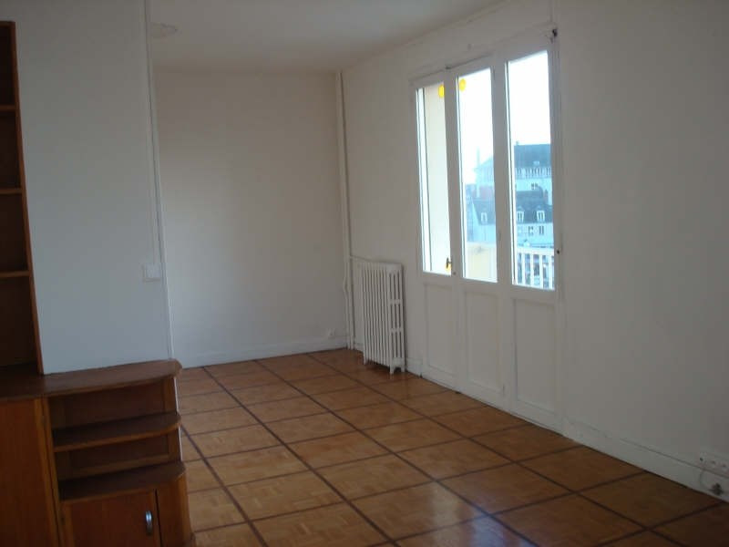 Vente appartement Nevers 65 000€ - Photo 2