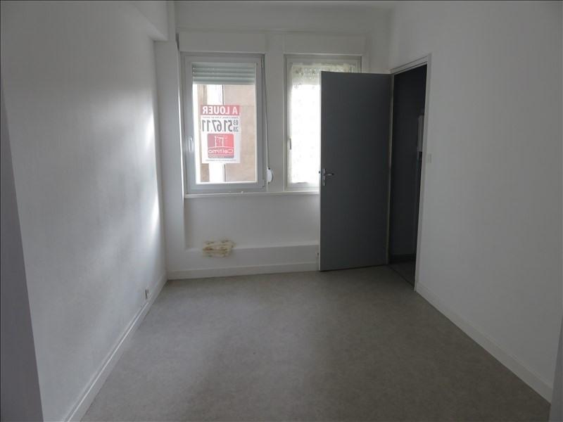Rental apartment Dunkerque 595€ CC - Picture 5