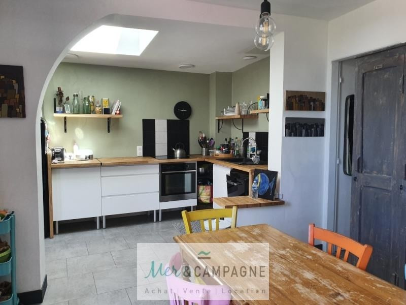 Investment property house / villa Fort mahon plage 275000€ - Picture 4