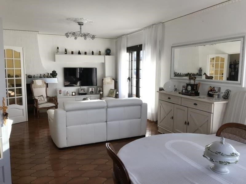 Deluxe sale apartment Le pradet 599 000€ - Picture 2