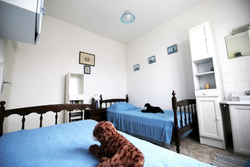Sale house / villa St hilaire de riez 209700€ - Picture 6