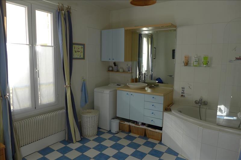 Vente appartement Garches 249500€ - Photo 4