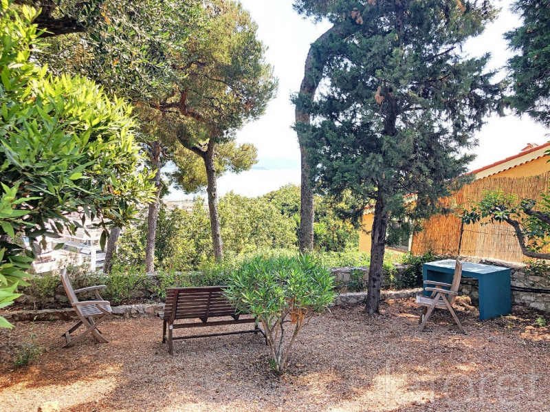 Vente appartement Roquebrune-cap-martin 465 000€ - Photo 12