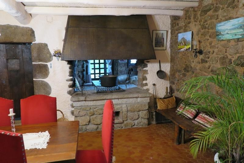 Vente de prestige maison / villa Vallespir 890 000€ - Photo 5