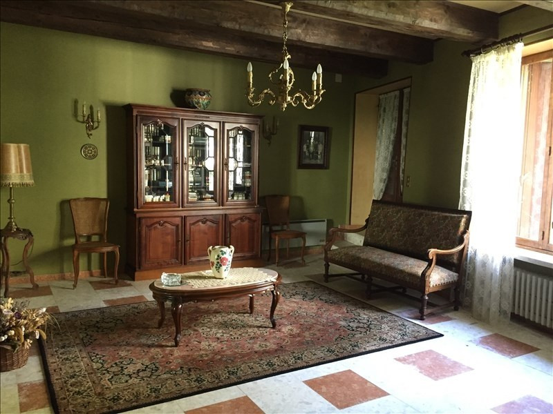 Sale house / villa Carcassonne 135 000€ - Picture 7