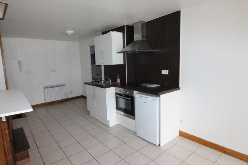 Vente immeuble Abbeville 142 000€ - Photo 1