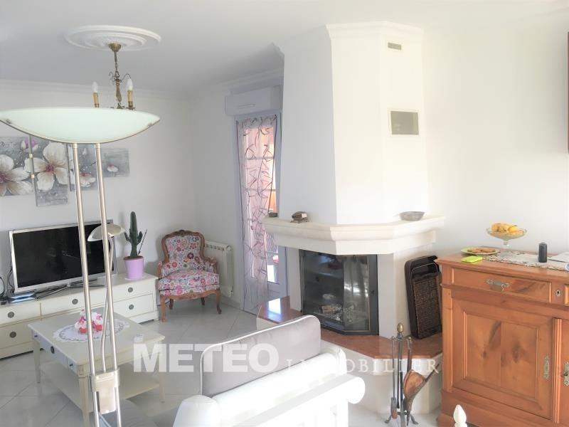Vente maison / villa Les sables d'olonne 380000€ - Photo 4