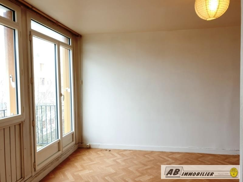 Vente appartement Poissy 172 000€ - Photo 5
