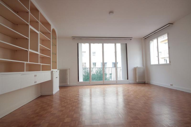 Location appartement Neuilly-sur-seine 1700€ CC - Photo 2