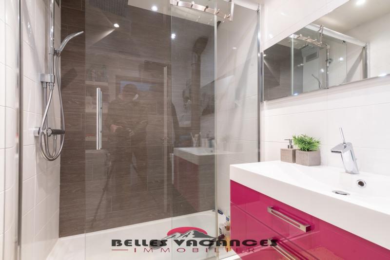Sale apartment Saint-lary-soulan 147000€ - Picture 9