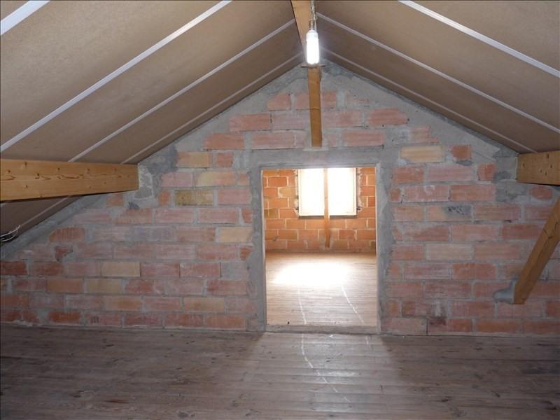 Vente maison / villa La croix blanche 149000€ - Photo 7