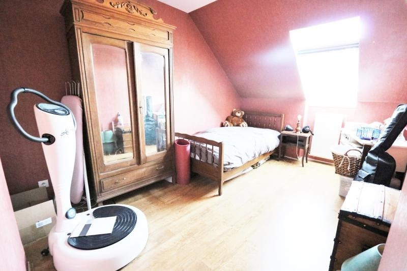 Vente appartement St maximin 185 000€ - Photo 7