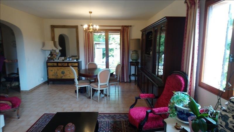 Sale house / villa Roquebrune sur argens 385000€ - Picture 3