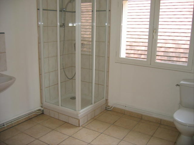 Rental apartment Falaise 580€ CC - Picture 6