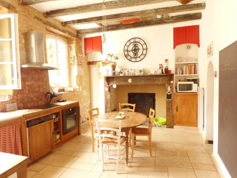 Sale house / villa Agen 301000€ - Picture 3
