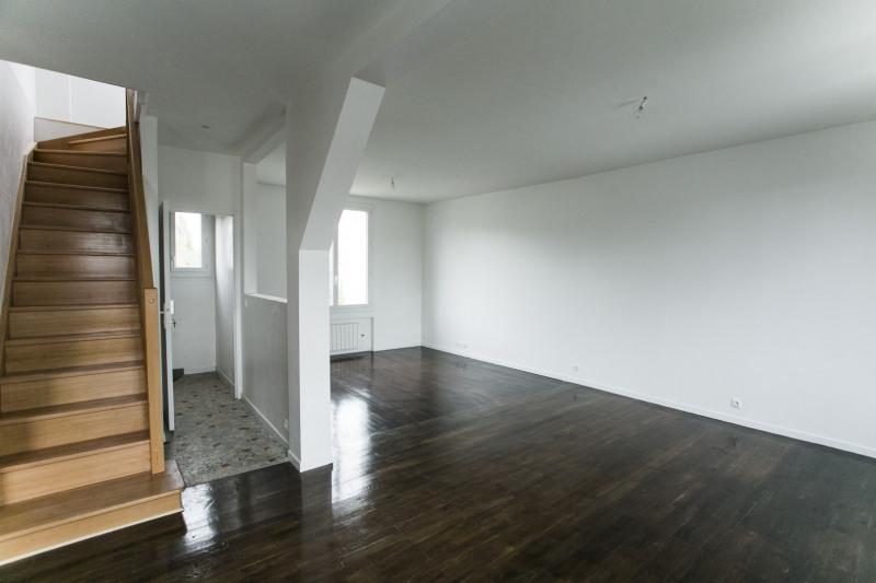 Venta  apartamento Montreuil 520000€ - Fotografía 4