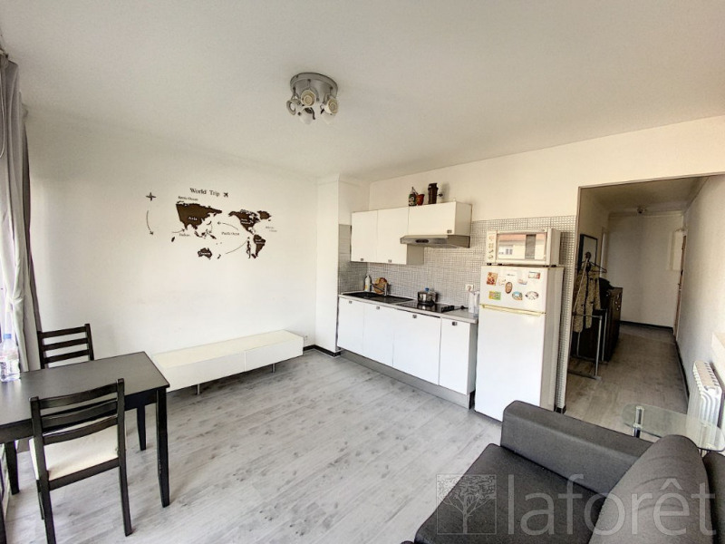 Vente appartement Roquebrune-cap-martin 240 000€ - Photo 4