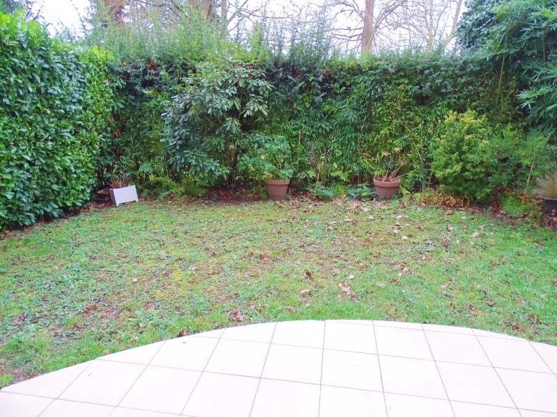 Vente de prestige appartement Herblay 339 500€ - Photo 4