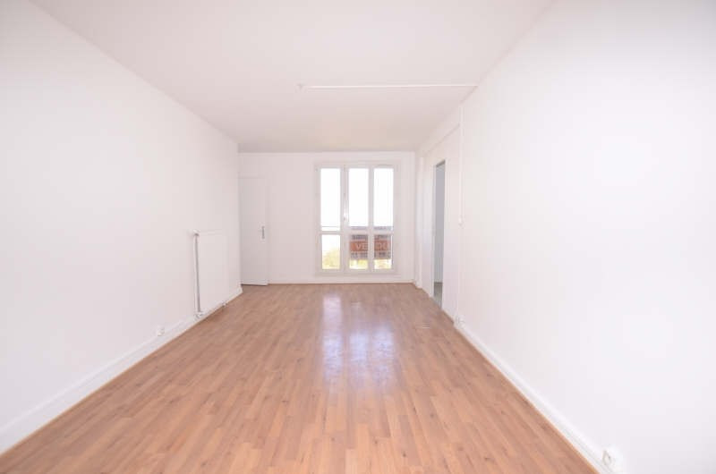 Vente appartement Bois d'arcy 185 000€ - Photo 2