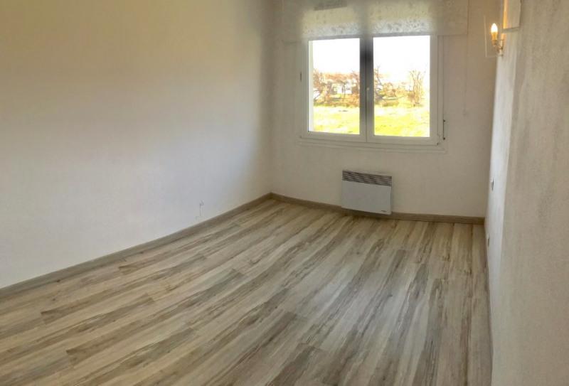 Sale apartment Palavas les flots 259000€ - Picture 10